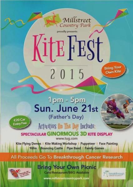 kite fest-800