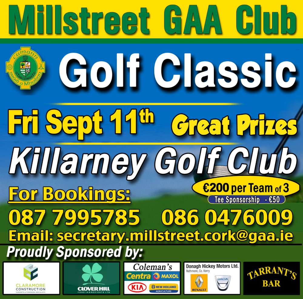 millstreet-golf-classic-2015-1000