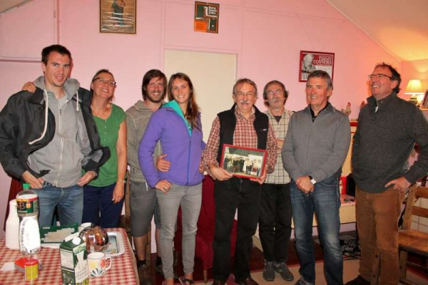 3Bustarins French Group in Millstreet August 2015 -800 - Copy