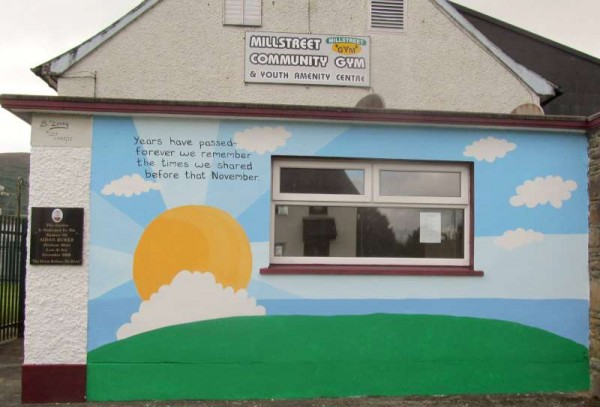4Brian O'Leary's new Mural for Aidan - August 2015 -800