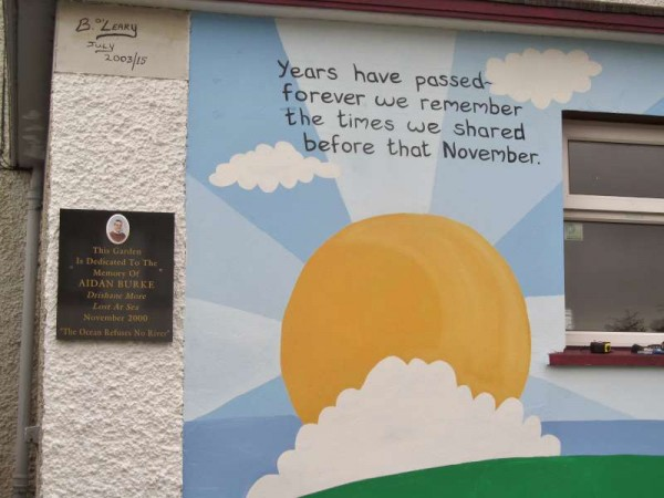 5Brian O'Leary's new Mural for Aidan - August 2015 -800
