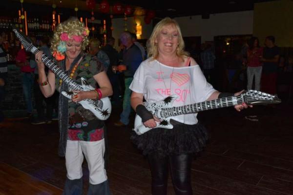 11Trevor's 70s & 80s event for Irish Heart Foundation -800