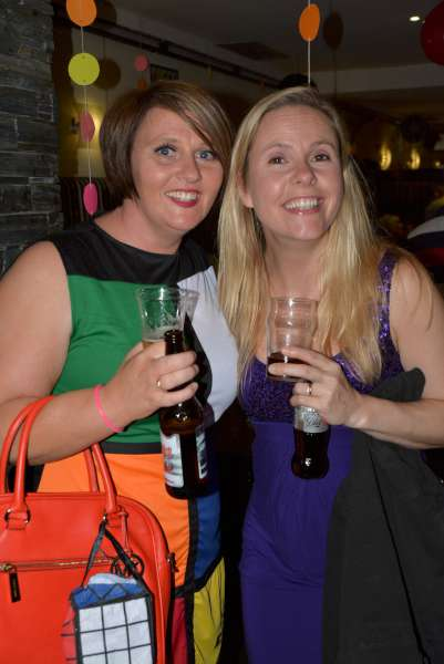 121Geraldine Dennehy's 1970s Event Pictures at Wallis Arms -600