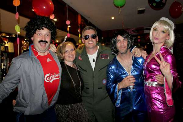 12Trevor's 70s Event for Irish Heart Foundation -800-600