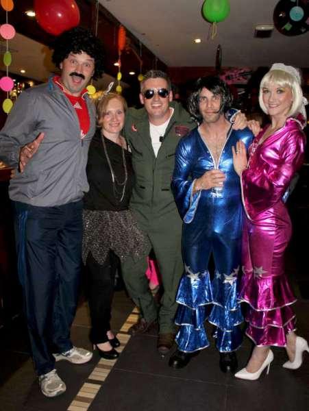 13Trevor's 70s Event for Irish Heart Foundation -800-600