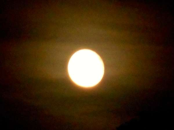 1Harvest Moon over Millstreet on 29th Sept. 2015 -600