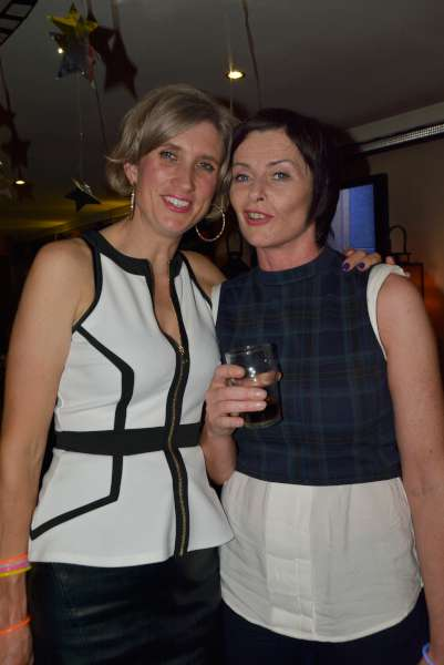 26Geraldine Dennehy's 1970s Event Pictures at Wallis Arms -600