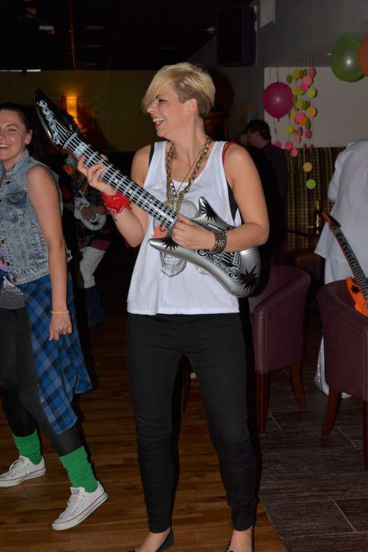 26Trevor's 70s & 80s event for Irish Heart Foundation -800