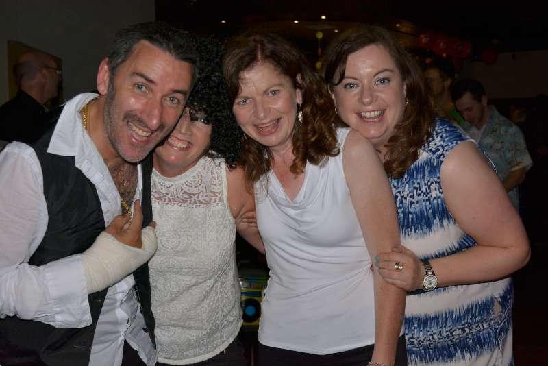 27Trevor's 70s & 80s event for Irish Heart Foundation -800