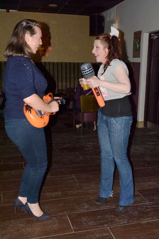 31Trevor's 70s & 80s event for Irish Heart Foundation -800