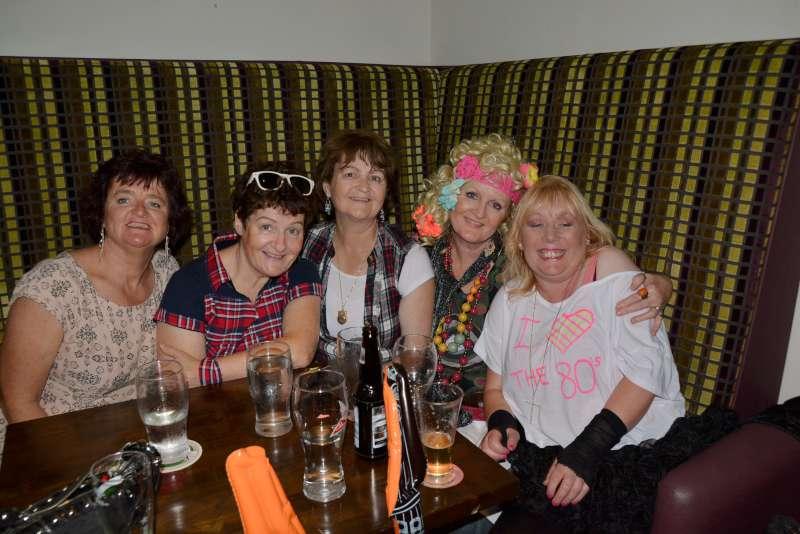 35Trevor's 70s & 80s event for Irish Heart Foundation -800
