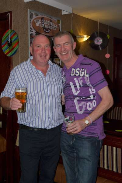 38Geraldine Dennehy's 1970s Event Pictures at Wallis Arms -600