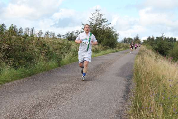 5Carriganima Fundraising Walk & Run 12th Sept. 2015 -600
