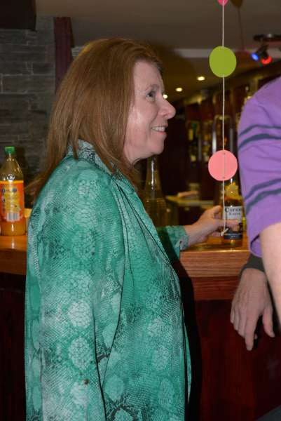 61Geraldine Dennehy's 1970s Event Pictures at Wallis Arms -600