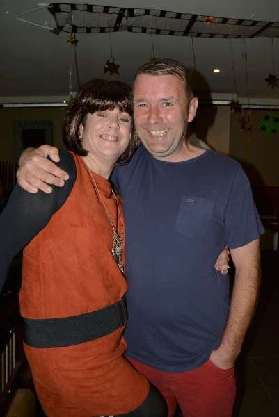 62Geraldine Dennehy's 1970s Event Pictures at Wallis Arms -600