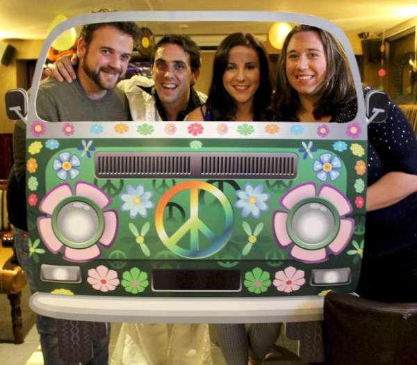 7Trevor's 70s Event for Irish Heart Foundation -800-600