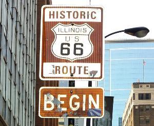 route66-begin