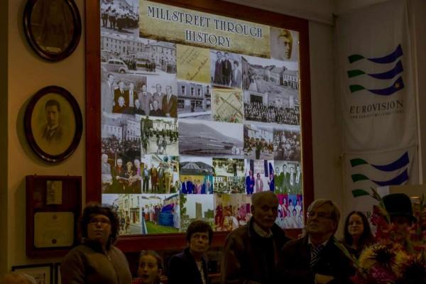 2015-10-14-Official-Reopening-of-Millstreet-Museum 02.jpg