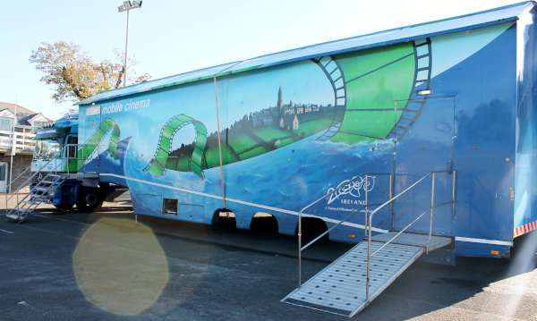 2Mobile Cinema in Millstreet 2015 -600