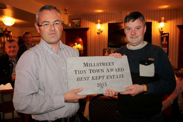 3Millstreet Tidy Towns Community Awards 2015 -600
