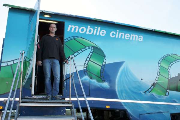 5Mobile Cinema in Millstreet 2015 -600