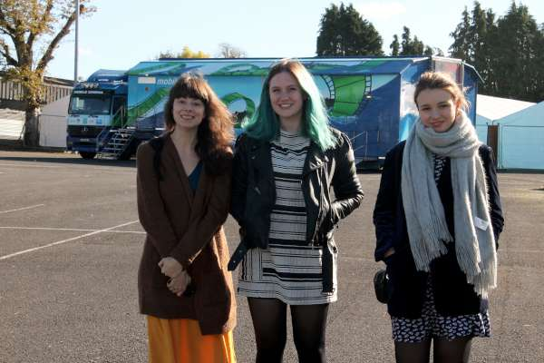 7Mobile Cinema in Millstreet 2015 -600