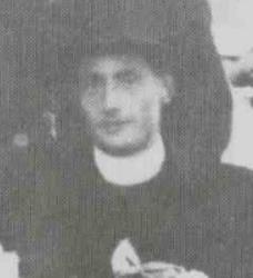 1912 Fr Joe Breen Chaplin to Drishane