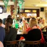 1Fianna Fáil Quiz for Millstreet Hospital 2015 -600