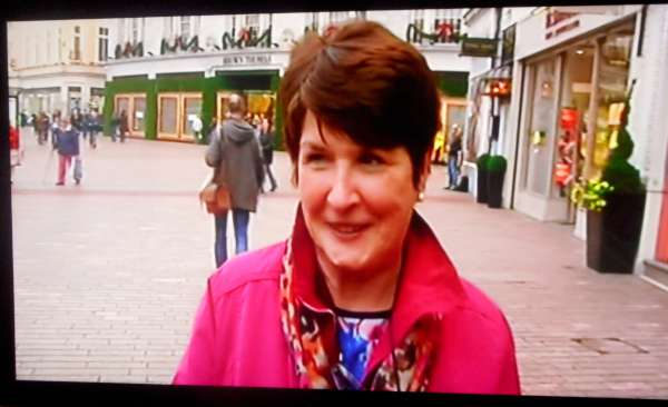 1Mary Feeley on TV3 5.30 News 3rd Nov. 2015 -600