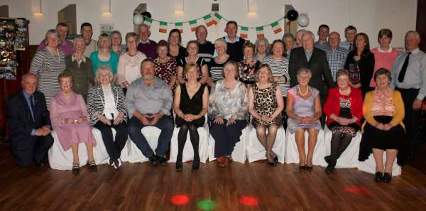 2Twinning 30th Anniversary Event at Wallis Arms 2015 -600