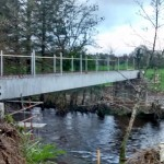 2015-12-01 Beoing Bridge - current stage of construction 021