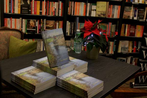 2Launch of Jim O'Malley's Book on Blackwater 12 Nov. 2015 -600