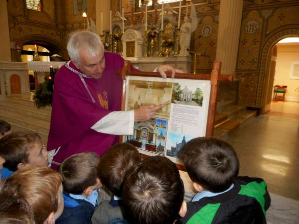 3Pictorial Church History by Dan Duggan 2015 -600