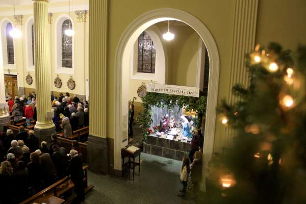 9Millstreet Christmas Midnight Mass 2015 -600