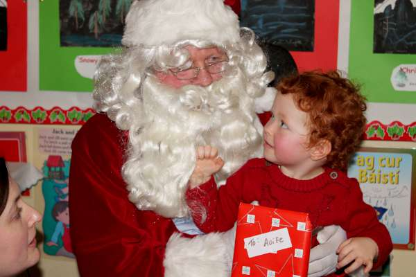 11Christmas 2015 at Cloghoula N.S. -600