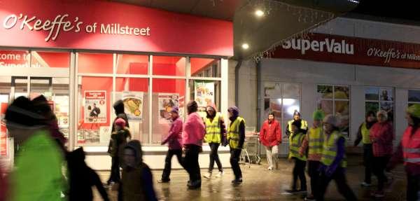 16Operation Transformation in Millstreet 2016 -600