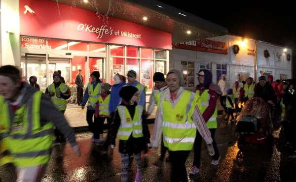 17Operation Transformation in Millstreet 2016 -600