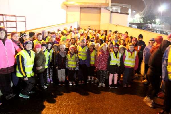 1Operation Transformation in Millstreet 2016 -600