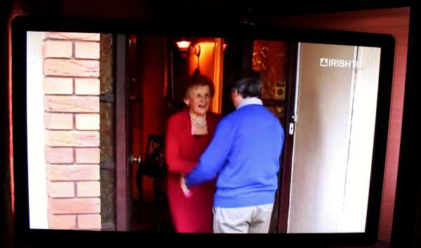 1The Half Door with Michael Commins on Sky 191 -600