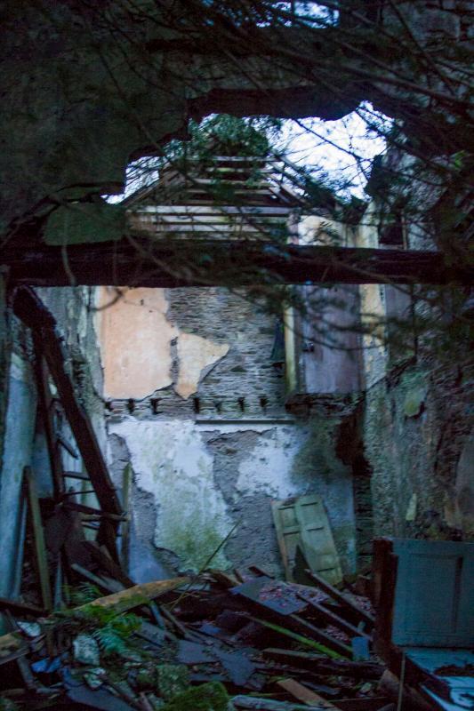 2016-01-10 Altamount House_0055