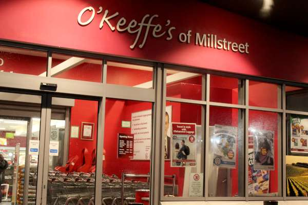 29Operation Transformation in Millstreet 2016 -600