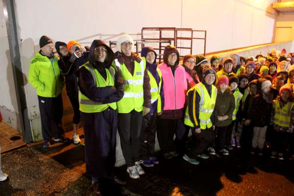 3Operation Transformation in Millstreet 2016 -600