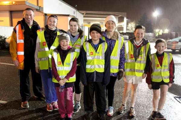 42Operation Transformation in Millstreet 2016 -600