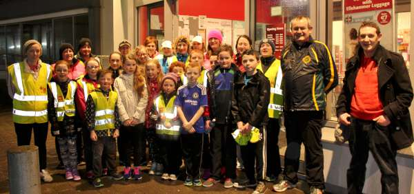 44Operation Transformation in Millstreet 2016 -600