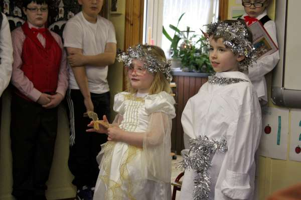 5Christmas 2015 at Cloghoula N.S. -600