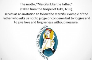 Merciful Luke the Father - logo_rsz