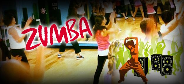 Zumba-Dance-Fitness
