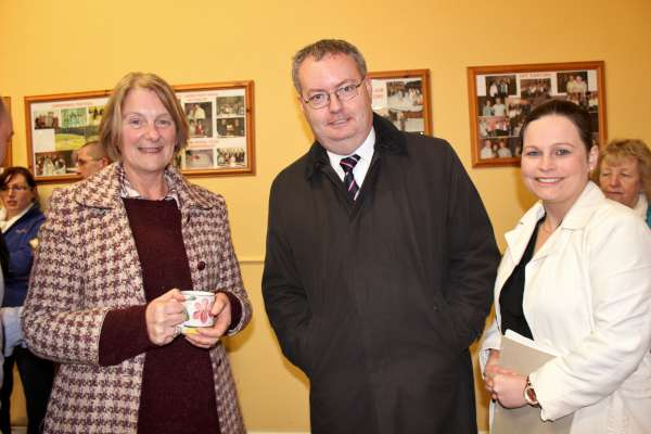 12General Election 2016 in Millstreet -600