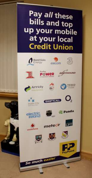 13Millstreet Credit Union A.GM. 18th Feb. 2016 -600