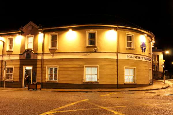 14Millstreet Credit Union A.GM. 18th Feb. 2016 -600